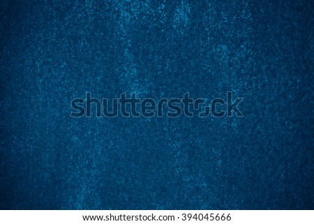 blue abstract background or rust steel texture #394045666