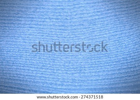 blue abstract background or wood grain pattern furniture texture