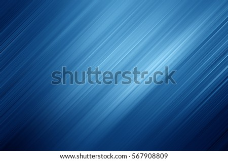 blue abstract background with...