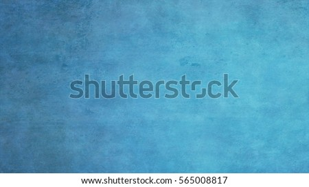 Blue  abstract old background #565008817