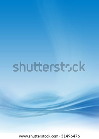 wallpaper blue abstract. lue abstract wallpaper. stock photo : Blue abstract