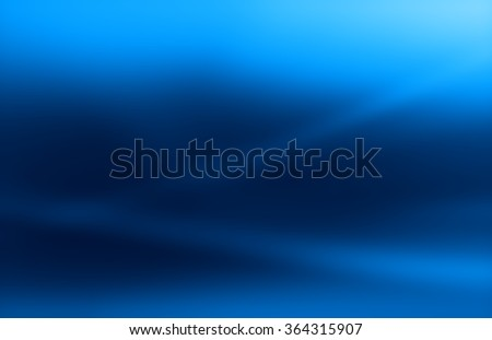 blue abstract website pattern