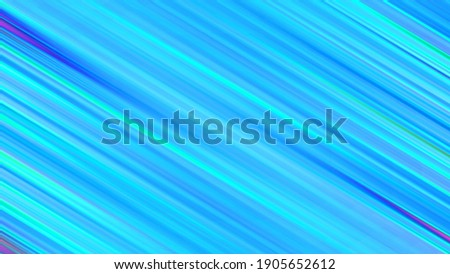 Blue and Cyan Background, Blue and Cyan Abstract Background, Blue and Cyan illustration Background. Stock photo ©