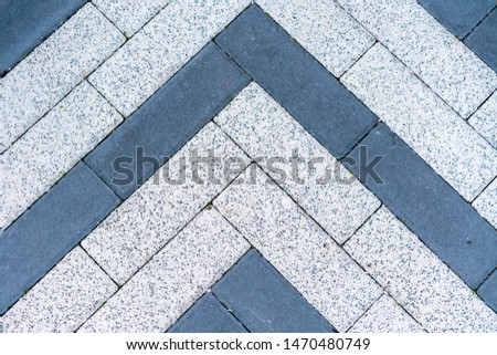 Blue and gray rectangles as a background for the designer. #1470480749