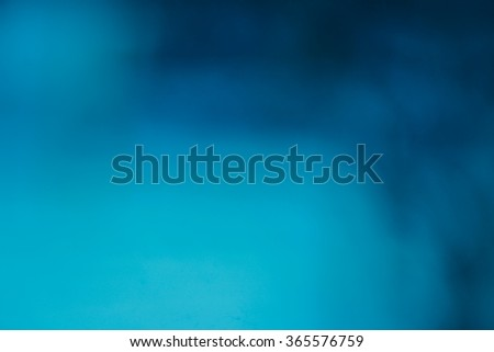 blue and green background #365576759