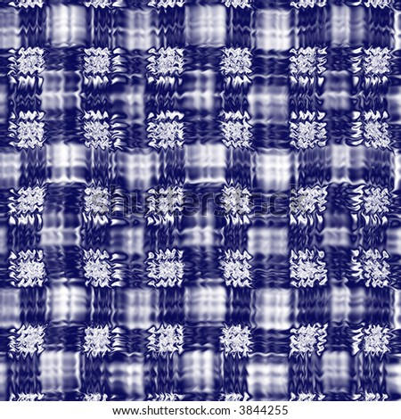 wallpaper background blue. plaid wallpaper background