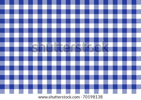 blue and white tablecloth italian style texture wallpaper