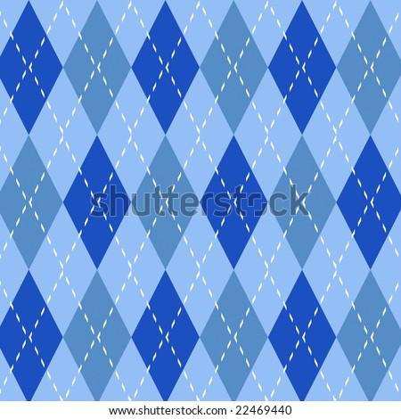 DinPattern – Free seamless patterns