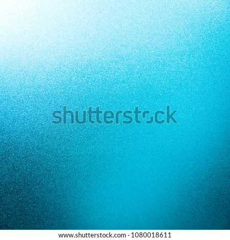 free photos abstract blue background with black vintage grunge