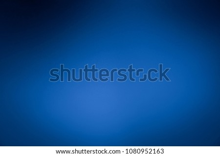 blue background abstract design gradient luxury backdrop website pattern blurred light dark with bokeh bright motion and soft smooth for business or technology banner and navy card with copy space