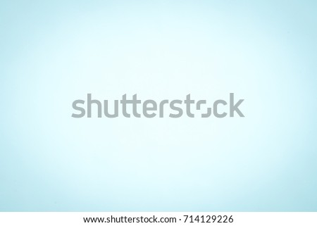 free photos abstract light blue gradient background abstract
