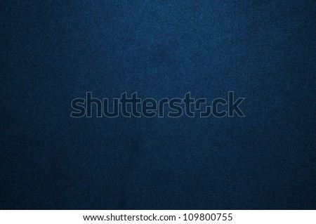 Blue background or texture