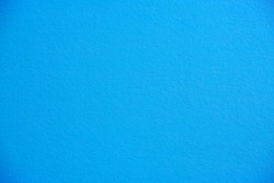 Blue background  Suitable for advertising background