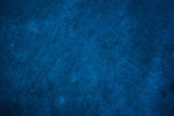 Blue background texture. Navy  Background