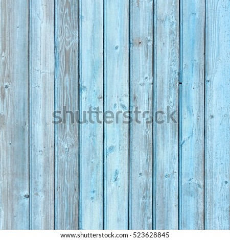 Free Photos Blue Barn Wooden Wall Planking Frame Texture