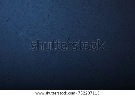 blue black abstract background  gradient #752207113