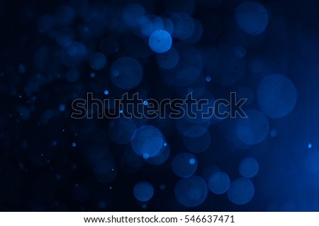 blue bokeh abstract light backgrounds #546637471