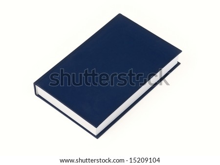 stock-photo-blue-book-15209104.jpg