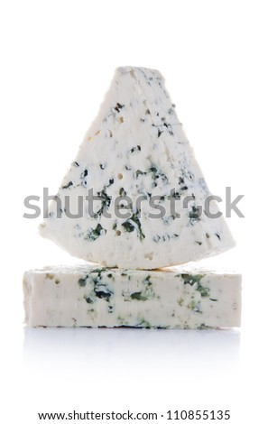 Blue Cheese Portions