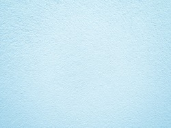 Blue color concrete texture of paper backgrounds