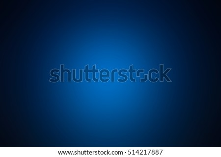 blue dark blue black abstract...