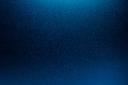 Blue dark metal texture, Blue dark navy