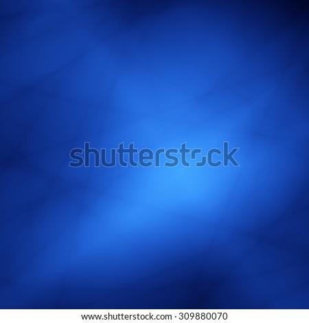 Blue dark wallpaper blue abstract website graphic design