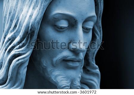 how to get closer to jesus christ