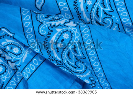 Make a Bandana Dress | Made with Ribbon | YouCanMakeThis.com