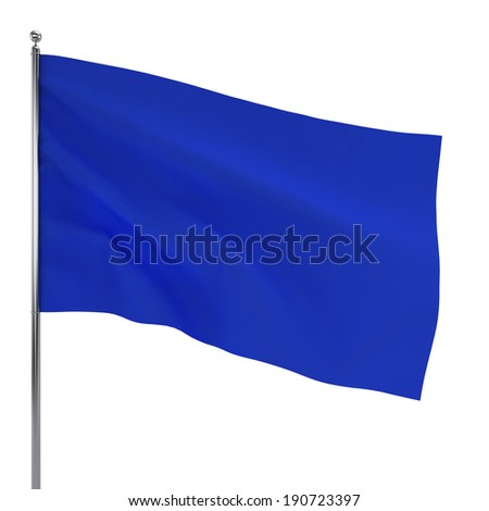 Find Free Blue Flag Images Stock Photos And Illustration Collections