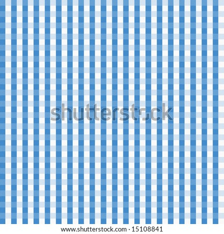 blue jean teddy wallpaper. blue gingham material blue gingham material pink paisley wallpaper
