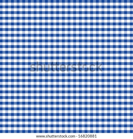 Gingham Curtains At Low Prices