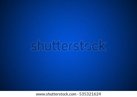 Blue gradient background #535321624