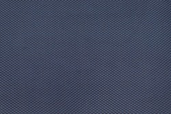 Blue gray fabric jersey with air mesh texture background