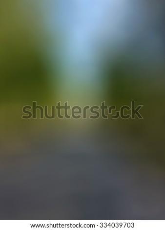 Blue green blurred background/Blue green blurred background/Blue green blurred background