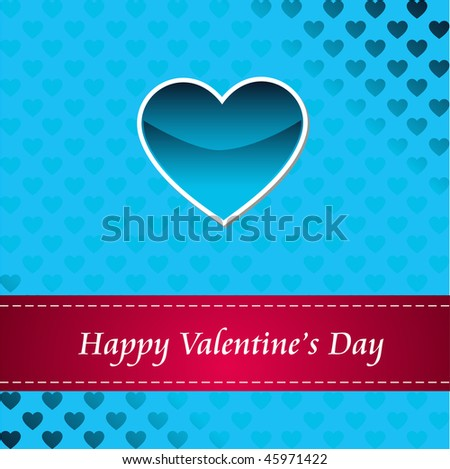 happy rose day quotes. sweet valentines day quotes