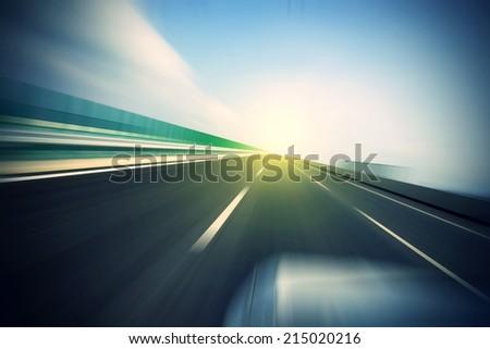 Blue Highway  #215020216