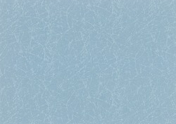 Blue Japanese paper texture background