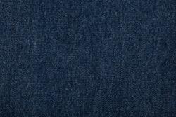 blue jean color