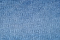 blue  jeans denim texture pattern