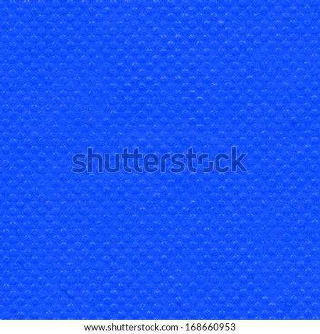 blue material background for design-work