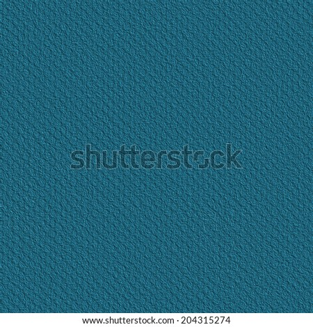 blue material texture.Useful as background for design-works