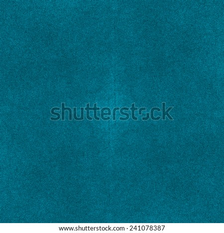 blue material texture. Useful as background in Your design-works