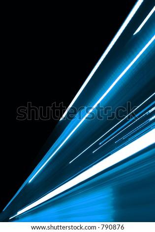 Blue Motion #790876