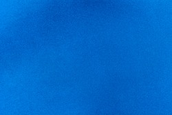 Blue natural fabric, blue background, fabric background, banner blue, splash, empty space, linen, wool, product, advertisement, message, idea, advertising business, empty space, art, design