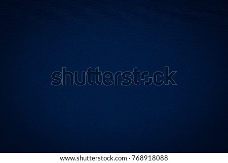 blue navy background texture christmas #768918088