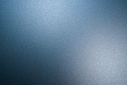 Blue Navy Gradient Grunge Textured Background
