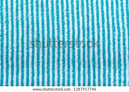 Fabric striped pattern texture  Clothes background, Close up Images