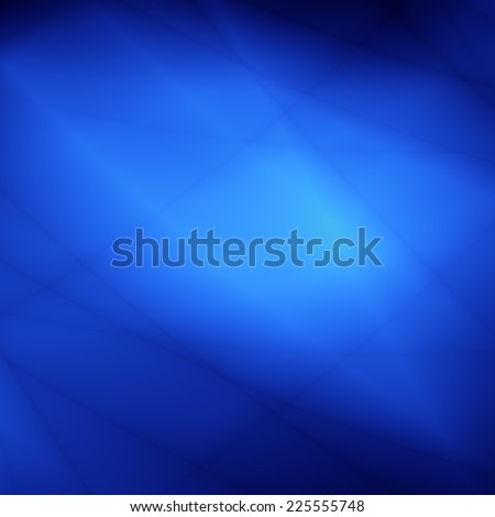 stock-photo-blue-nice-luxury-texture-blu
