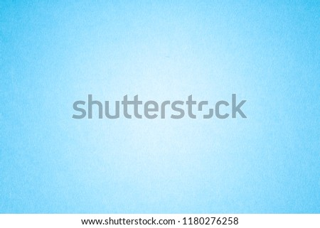 Blue paper background #1180276258